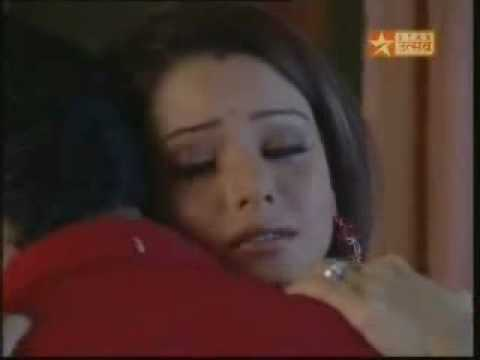 Kahin To Hoga Sujal And Kashish Romance Kahin to hoga - Sujal ...