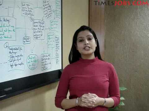 Introducing TimesJobs' Premium Career Services - YouTube