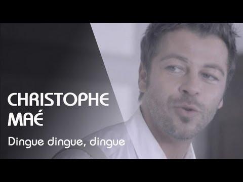 télécharger Christophe Maé – Dingue, Dingue, Dingue