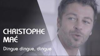 Christophe Maé Dingue, Dingue, Dingue [Clip Officiel