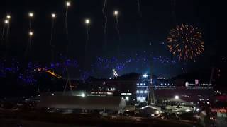 opening-ceremony-fireworks-timelapse