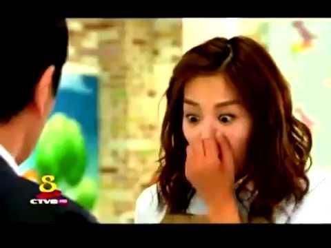 ppctv chinese new trialer movie | PPCTV រឿង កូនក្រមុំព្រះអាទិត្យ