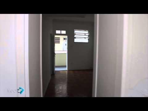 Apartamento Quarto e Sala no Leblon - 44m²