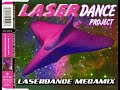 Laser Dance Megamix (Long Running)