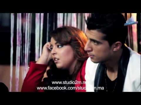 Studio 2M - Chouf Lkawaliss: Ep 08