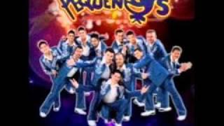 Siento cañon (audio) Banda Pequeños Musical