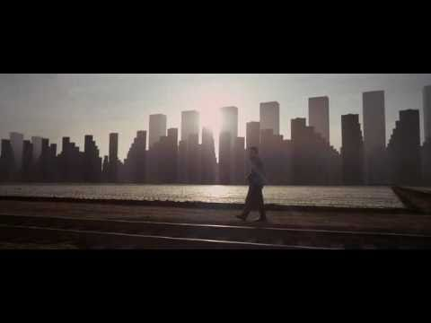 Hans Zimmer – Time (Inception)
