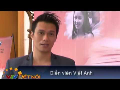 Chỉ Có Thể Là Yêu Full - Trailer - Chi Co The La Yeu - [Phim Việt Nam]