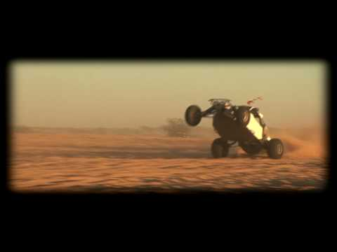 GLAMIS- HIGH DEF!!! Sick Buggies, Olds Hill, Sand Drags, etc