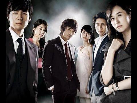 Trailer phim 'Phia dong vuon dia dang'