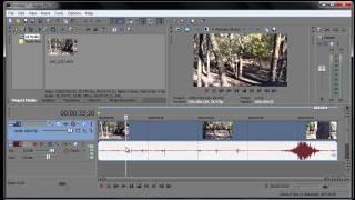 TUTORIAL COMPLETO SONY VEGAS PRO 10 (EDITOR DE VIDEO PARTE