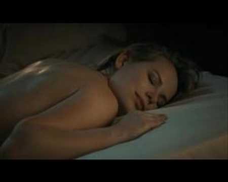 møteplasser for single erotic massasje