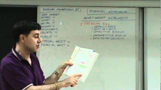 Financial Management - Lecture 07
