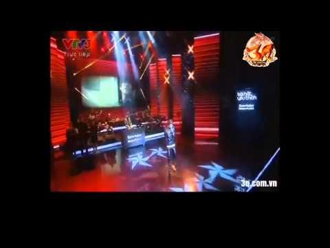 3Q Củ Hành   Liveshow Bài Hát Yêu Thích 10 2013   Đừng Về Trễ   Sơn Tùng MTP    http   3q com vn