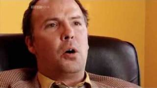 Doug Stanhope: On Why Your Opinion Doesn't Matter