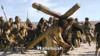 Hallelujah (Kelly Mooney Version)