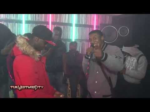 Westwood – Little Torment Crib Session Freestyle | Hip-hop, Uk Hip-hop, Rap