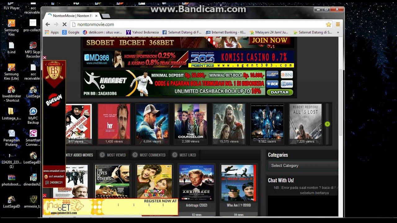 film bagus 21 indonesia cinema newhairstylesformen2014