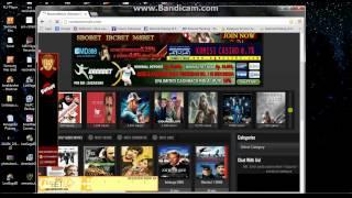 NontonMovie Online Nonton Film Subtitle Indonesia Gratis