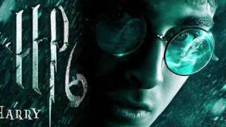 Phim | harry potter and the | harry potter and the