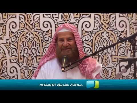 الفرق بين الصوم والصيام - د. عبدالرحمن عبدالخالق ( عضو رابطة علماء المسلمين )