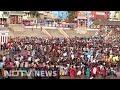 Kumbh Mela of south: 10 lakh devotees to take holy dip tod..