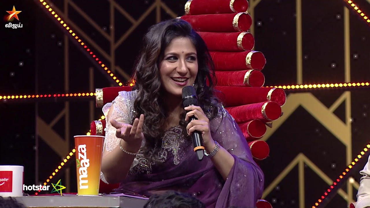 Super Singer 7 | 19th & 21st October 2019 - Promo 2