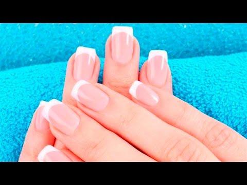 Curso Capacitação de Manicure e Pedicure - Unhas à Francesinha - Cursos CPT