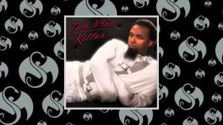 Tech N9ne - One Good Time