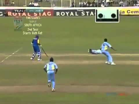 amit mishra magical bowling in 3rd odi against zim 2013(10-0-47-4)