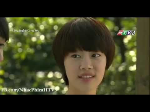 Phim Càng Ngắm Càng Yêu Tập 136 HTV3