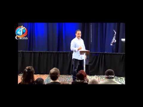 voice of healing 4-22-15