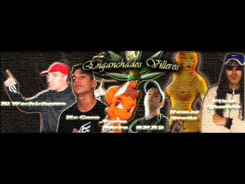 Dj LeoO   Enganchados Villeros Para Enero 2013