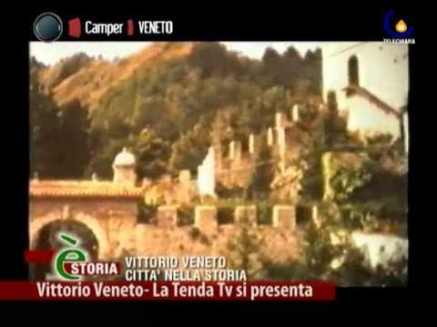 111001 La Tenda Tv si presenta!