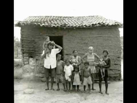 Tonico e Tinoco - Casa Caipira - Resgate da Música Sertaneja Raíz - Raidade