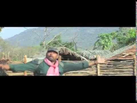 Rajyadikaram-Movie---Donga-Otla-Song