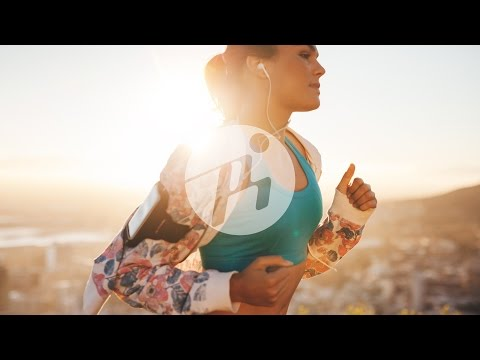 Best Jogging Songs New Running Music 2016 #53
