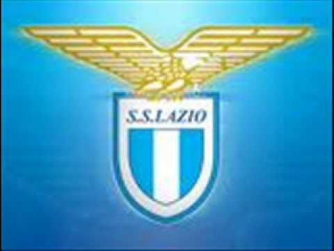 la lazio siamo noi lyrics - photo#5