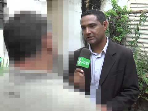 Garoto homossexual de 13 anos é morto com 15 facadas em Araraquara
