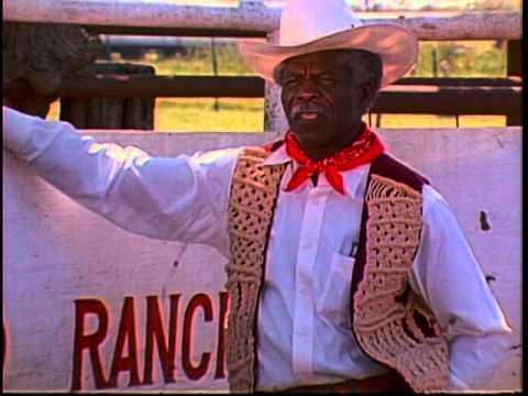 Raywood texas - Ranch americain poet interiors houston ...
