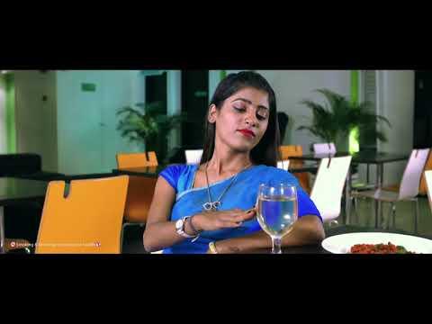 Jandhyala Rasina Premakatha Promo 2