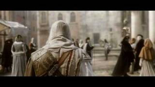 Assassin's Creed Lineage Film Completo