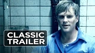 Saw (2004) Official Trailer #1 James Wan Movie