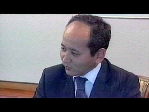 La justicia rusa autoriza la extradición del oligarca kazajo Mujtar Ablyazov