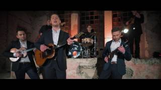TS Lajk - Ovaj ples (Official video 2017)