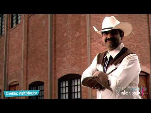 Entrevista Rodrigo Hurtado Representante sector Turismo México - Anato 2020