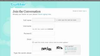 How To View Private Twitter Accounts! 2013 No Download