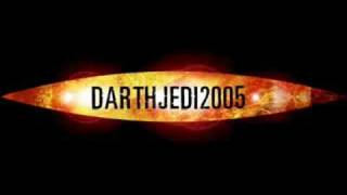 Doctor Who (My) 2008 Full Theme