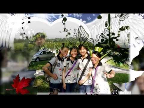 Đứt Từng Đoạn Ruột - Lương Bích Hữu - Karaoke