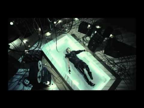 B2ST / BEAST - SHOCK MV